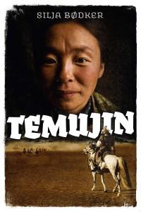 TEMUJIN_forside_190515