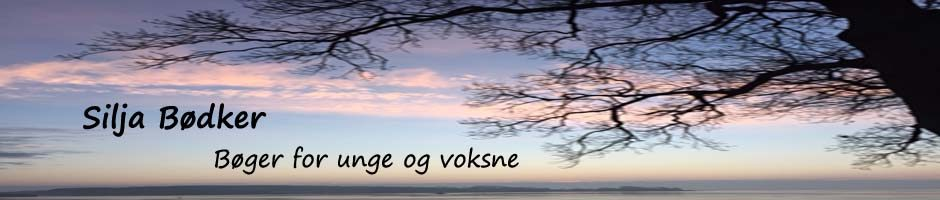 Silja Bodker